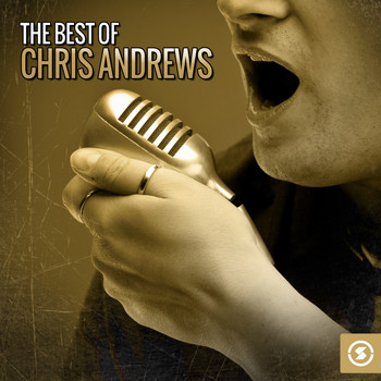 Chris Andrews - The Best of Chris Andrews