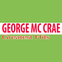 George McCrae - Greatest Hits
