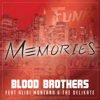 Blood Brothers - Memories