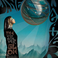 Jane Weaver - The Silver Globe (Deluxe Version)