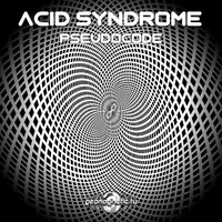 Acid Syndrome - Pseudocode