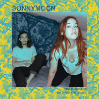 Sonnymoon - The Courage of Present Times