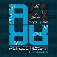 Ritzi Lee - Reflections - The Remixes EP