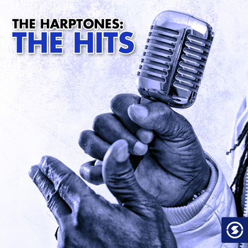 The Harptones - The Harptones: The Hits