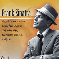 Frank Sinatra - The Best, Vol. 1