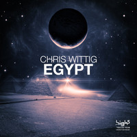 Chris Wittig - Egypt