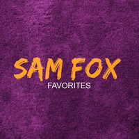 Sam Fox - Favorites