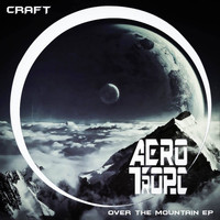 Craft - Over The Mountain