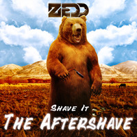 Zedd - The Aftershave EP
