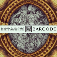 Blood Diamonds - Barcode EP