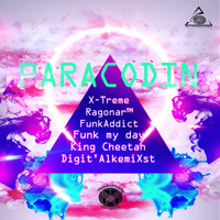X-Treme - Paracodin