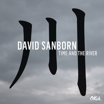 David Sanborn - Drift