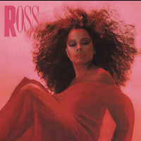 Diana Ross - Ross (Expanded Edition)