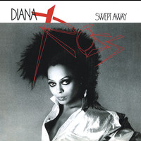 Diana Ross - Swept Away (Expanded Edition)