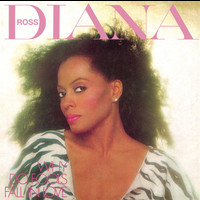 Diana Ross - Why Do Fools Fall in Love (Expanded Edition)