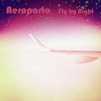 Aeroporto - Fly by Night