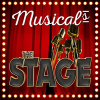 Original Cast Recording - Musicals: The Stage