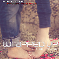 Franky G - Wrapped Up: Tribute to Olly Murs, Travie McCoy