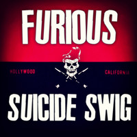Furious - Suicide Swig (From the Dolce & Gabbana Intenso Ad)
