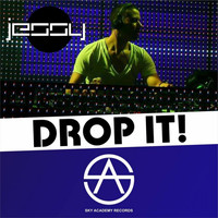 Jessy - Drop It!