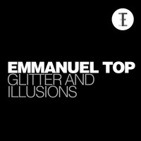 Emmanuel Top - Glitter and Illusions