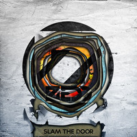 Zedd - Slam the Door (Explicit)