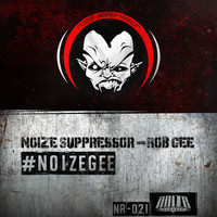 Noize Suppressor - Noizegee