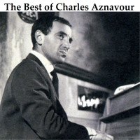 Charles Aznavour - The Best of Charles Aznavour