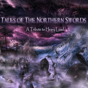 Various Artists - Tales of the Northern Swords