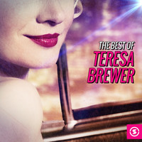 Teresa Brewer - The Best of Teresa Brewer