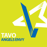 Tavo - Angels Envy