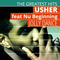 Usher - The Greatest Hits: Usher - Jolly Dance