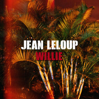Jean Leloup - Willie