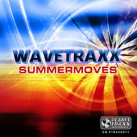 Wavetraxx - Summermoves