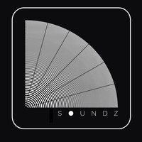 Jeff Bennett - Zound Cliff