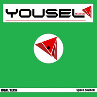 Dual Tech - Space Cowbell