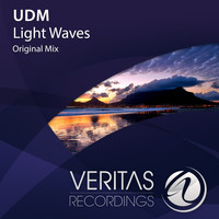 UDM - Light Waves