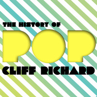 Cliff Richard - The History of Pop Vol. 1