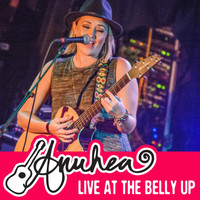 Anuhea - Live at the Belly Up