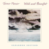 Teena Marie - Wild And Peaceful (Expanded Edition)