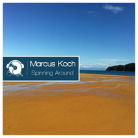 Marcus Koch - Spinning Around