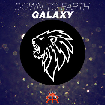 Down To Earth - Galaxy