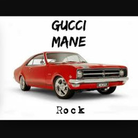 Gucci Mane - Rock