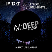 im:Takt - Out of Space / Sternenhimmel
