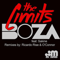 Boza - The Limits