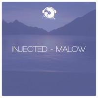 Malow - Injected