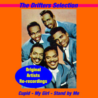 The Drifters - The Drifters Selection
