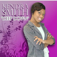 Kendra Smith - Deep Down