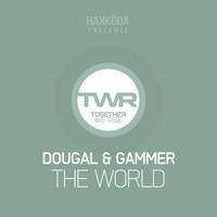 Dougal & Gammer - The World