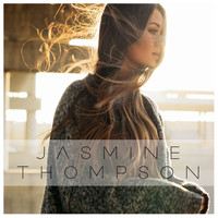 Jasmine Thompson - I Will Follow You Into The Dark
